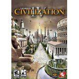 Sid Meier's Civilization IV (DVD-ROM)By 2K Games