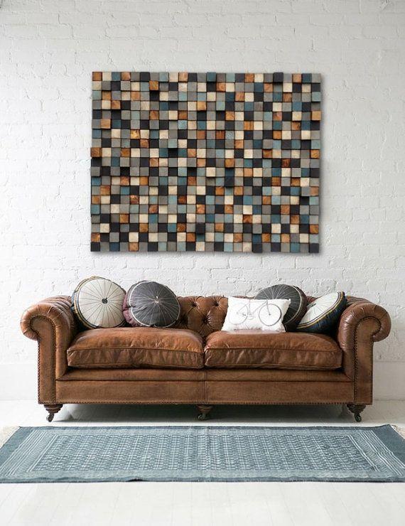 wood wall art wood wall art reclaimed wood art sculpture rustic wall art in 2018 diy 39 s. Black Bedroom Furniture Sets. Home Design Ideas