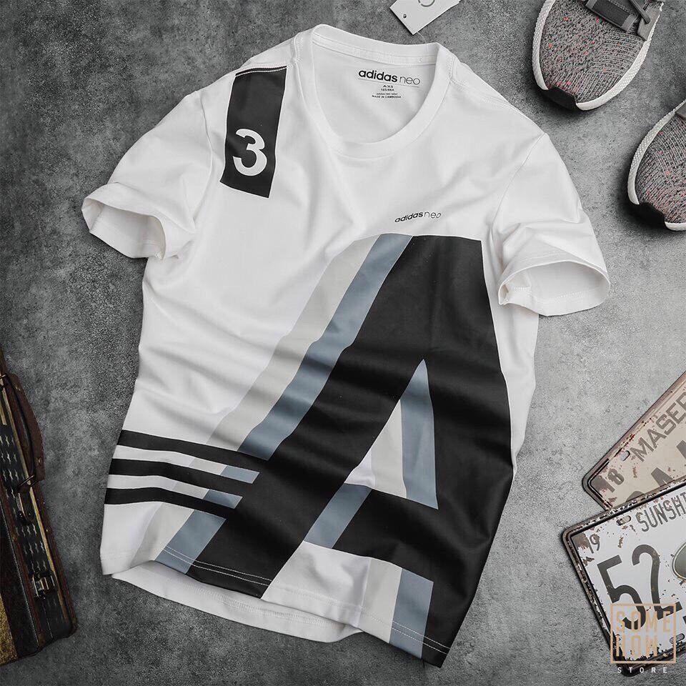 oben Adidas LA Trainer Adidas Trikot Adidas Neo Adidas