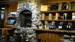 Viikinkiravintola Harald http://www.ravintolaharald.fi/ Haraldin viikinkimiljöössä seilaat kesteihin keskelle viikinkiaikaa, jossa ruoka ja juoma ovat kohokohta.Haraldin herkulliset maut koostuvat pohjoisen metsän,veden,ilman ja maan antimista