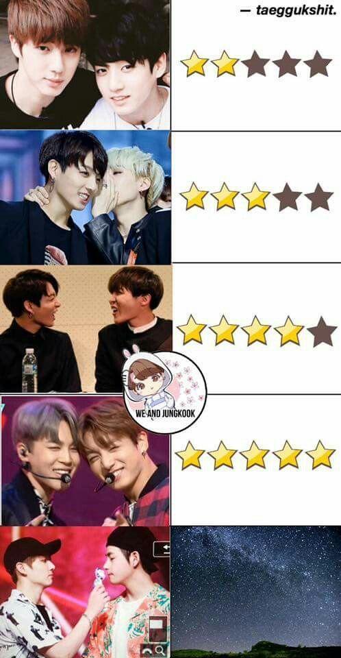 Image Result For Vkook Memes Espanol Vkook Memes Memes Coreanos Bts Memes Caras