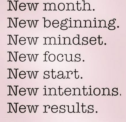 18 Ideas Fitness Training Quotes 12 Weeks #quotes #fitness