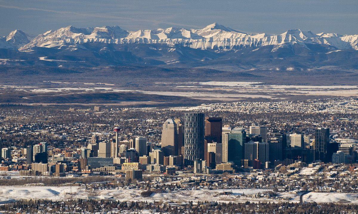 Calgary Winter Time Yyc Casey 39 S Calgary Pinterest City Road Trips And Buckets