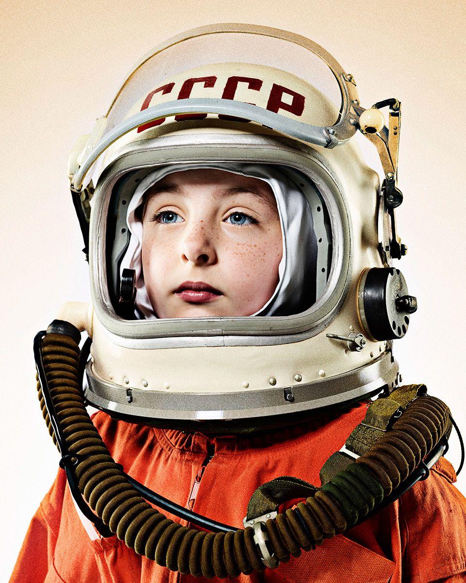 картинки космонавта шлем того