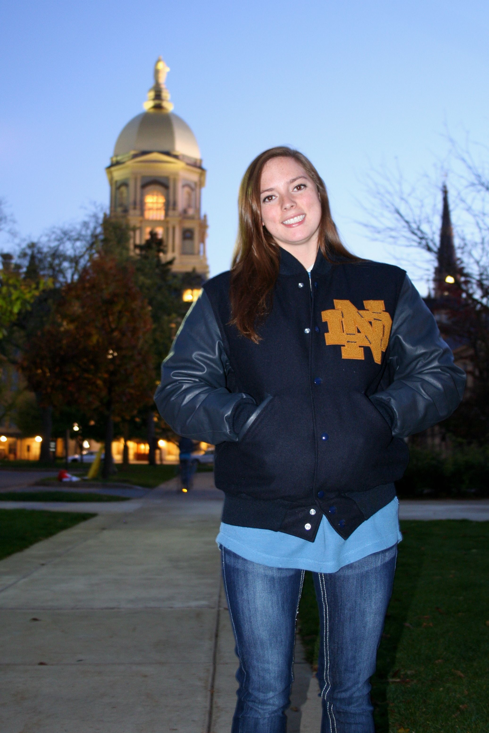 Notre dame women 39 s swimming diving my teams pinterest diving women 39 s diving and - Dive e dame frattamaggiore ...