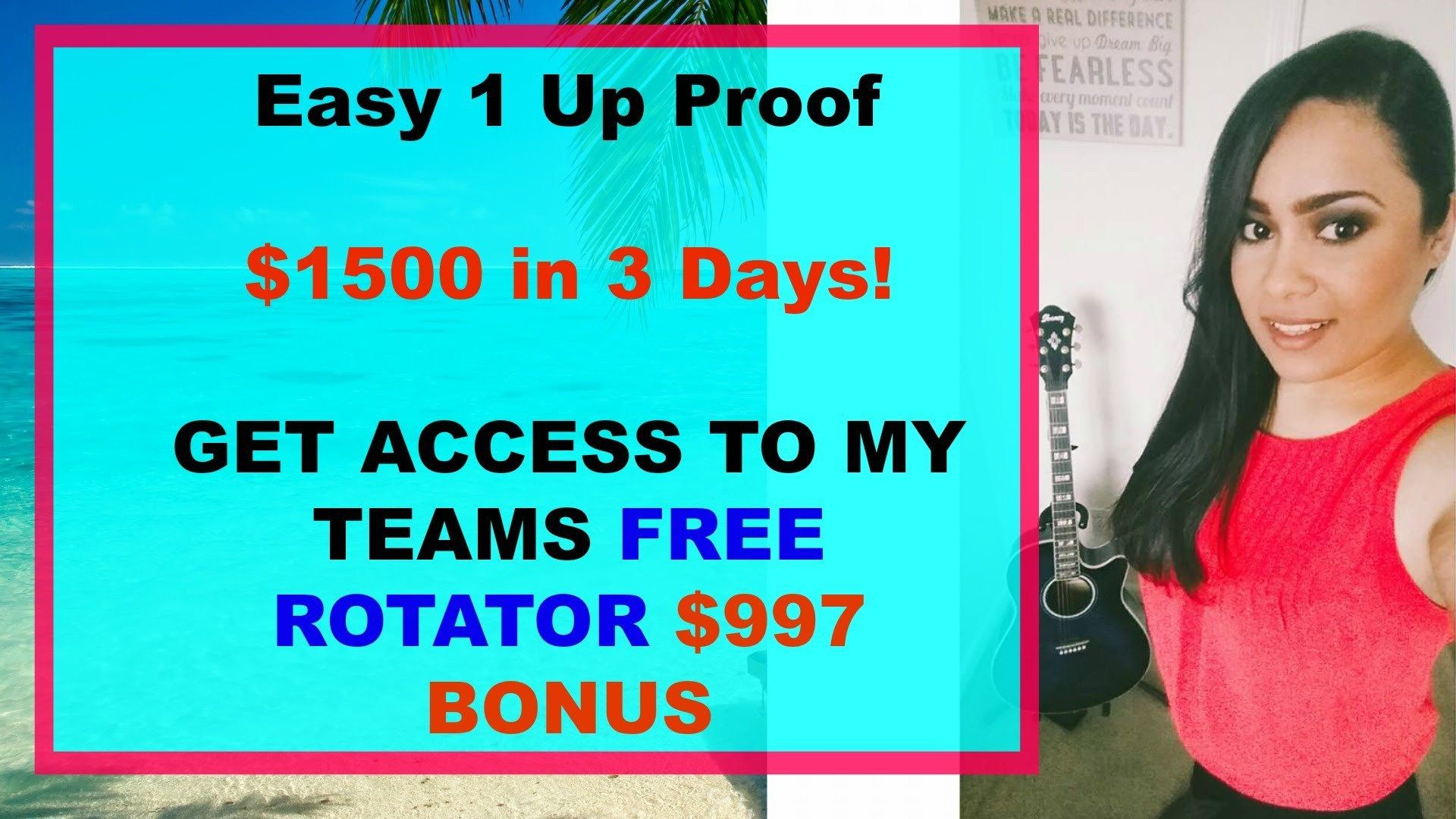 Payday loans 500 fast cash image 10