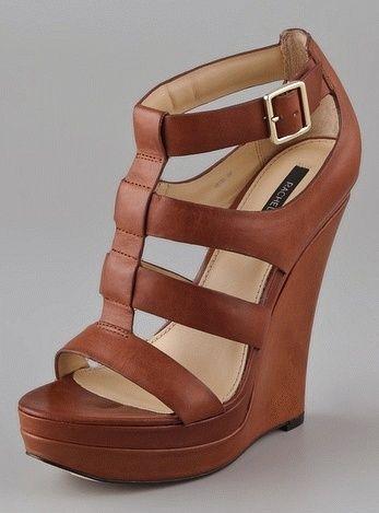 753ac330465 Gosh....I love these.
