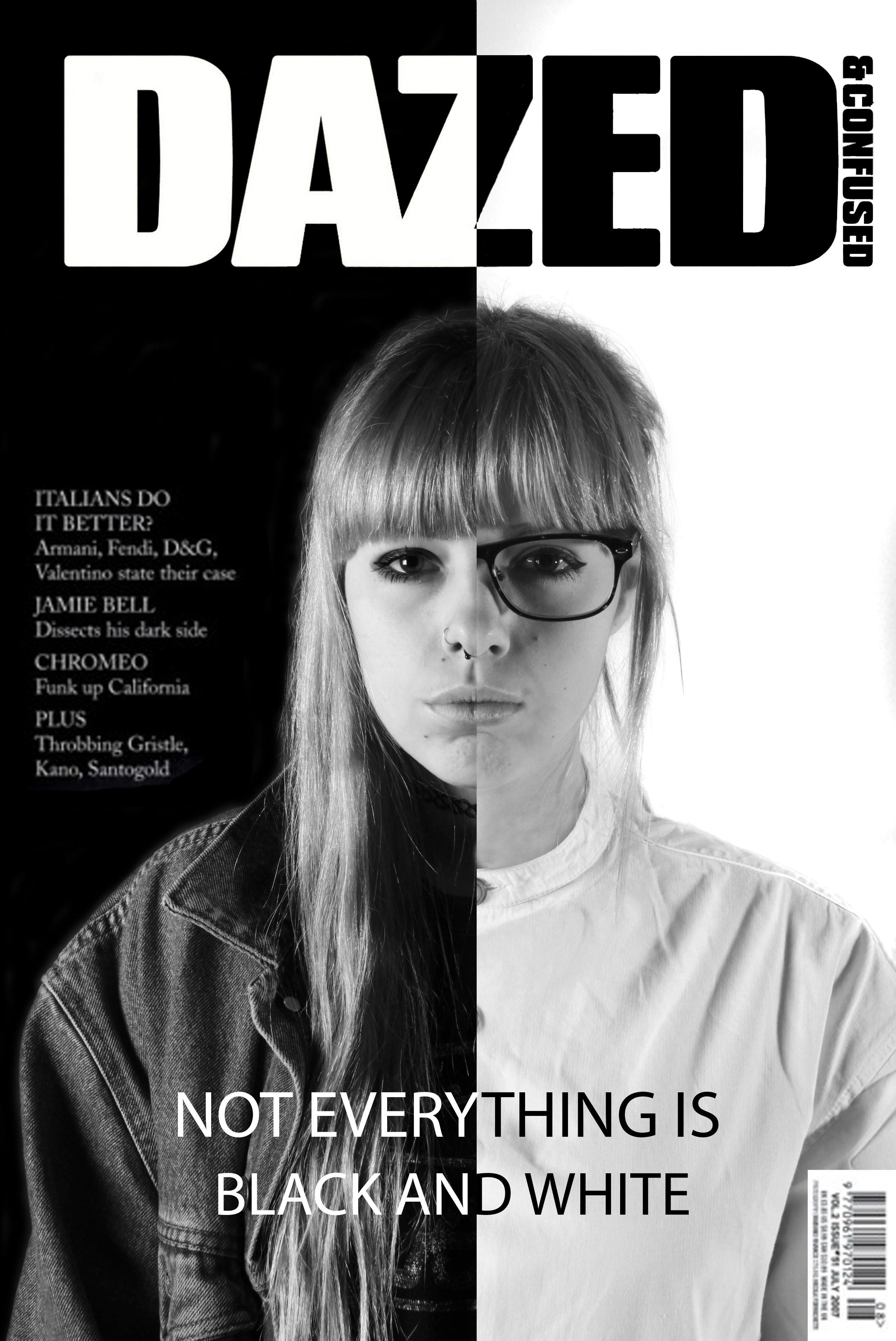 Cover Magazines Magazine Design Cover Magazine Cover Layout Magazine Cover Ideas