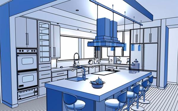 Pin On Kitchen Ideas Inspirations