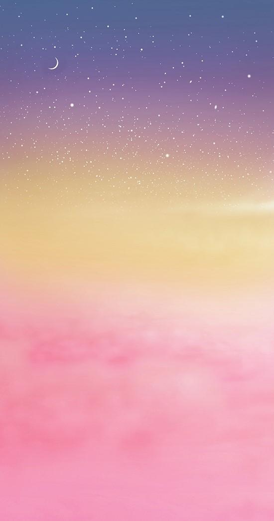Ce Produit Vous Permettra D Obtenir Un Fond En Arriere Plan Pour Vos Photos De Studio Ch Plano De Fundo De Glitter Imagem De Fundo Para Iphone Planos De Fundo