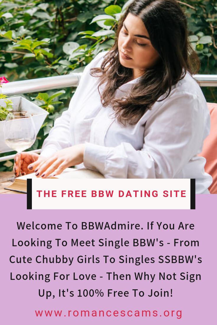 100% kostenlose dating-sites bbw