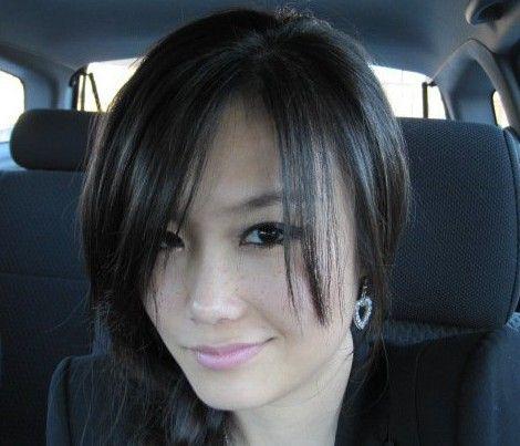 Asian singles dallas