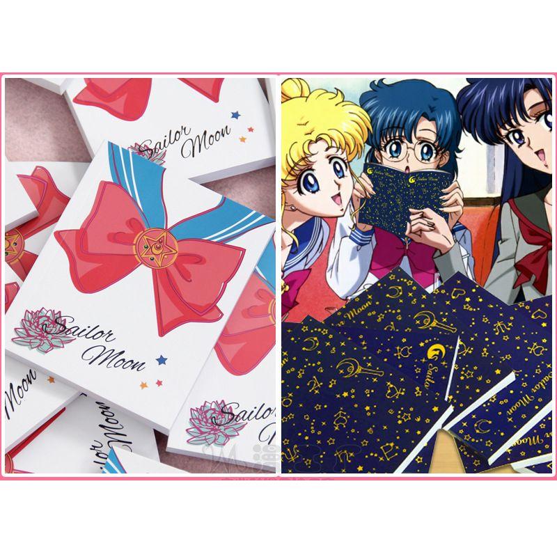Book Cover School Uniform : Girly girl originals notebook on の to alice