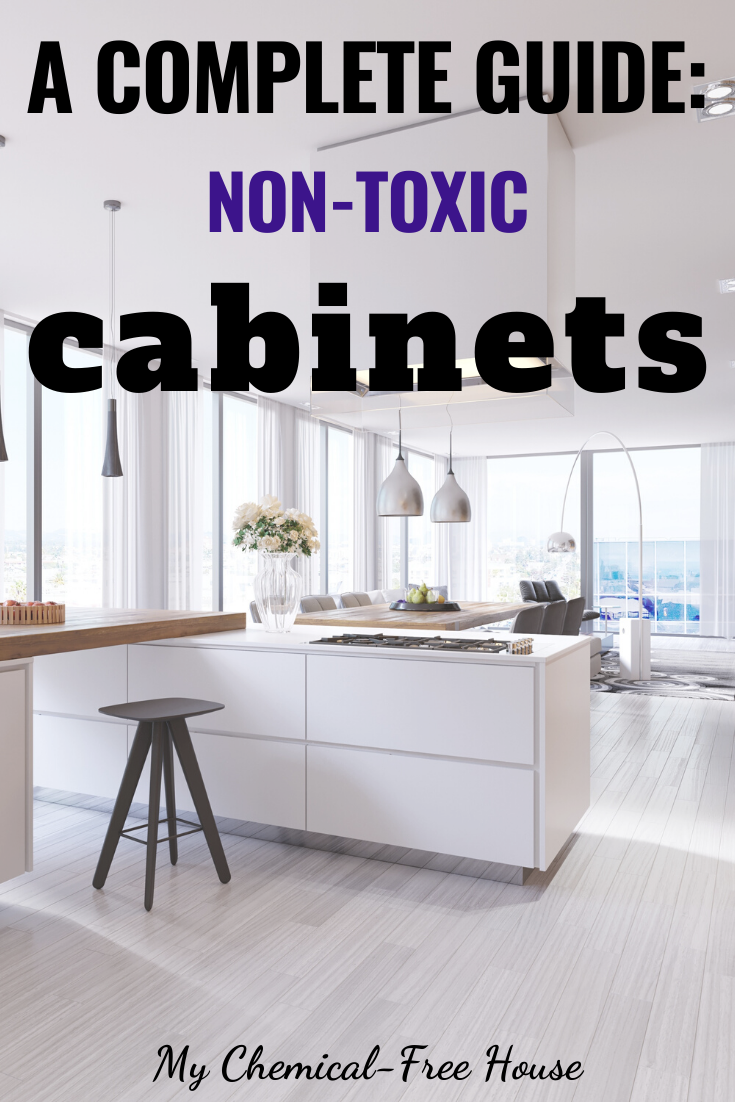Healthy Green Cabinet Companies Green Cabinets Cabinet Cabinet Companies