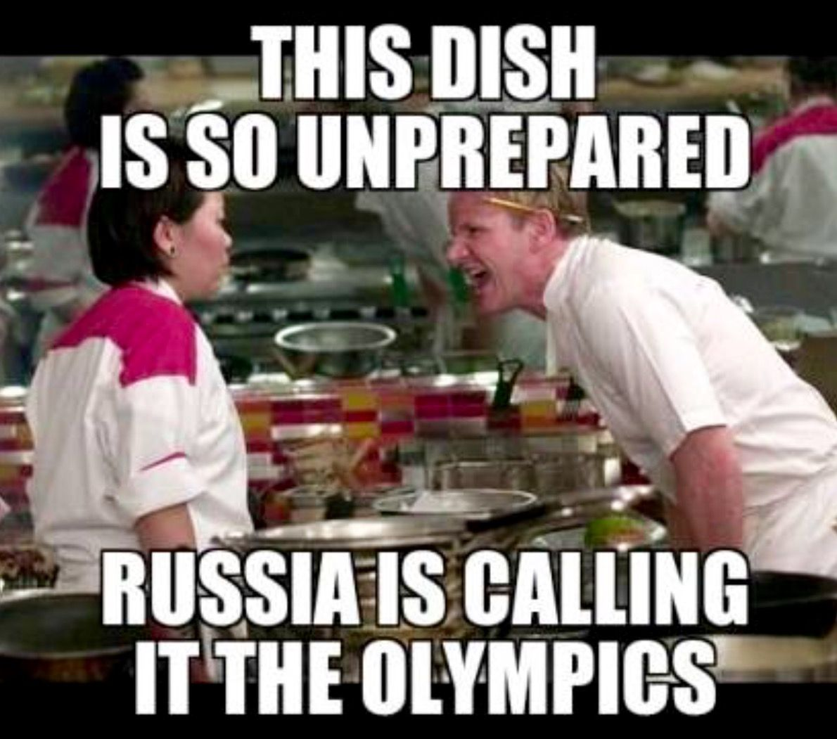 Ohhhhh kitchen memes hells kitchen meme funny kitchen funny memes funny humour