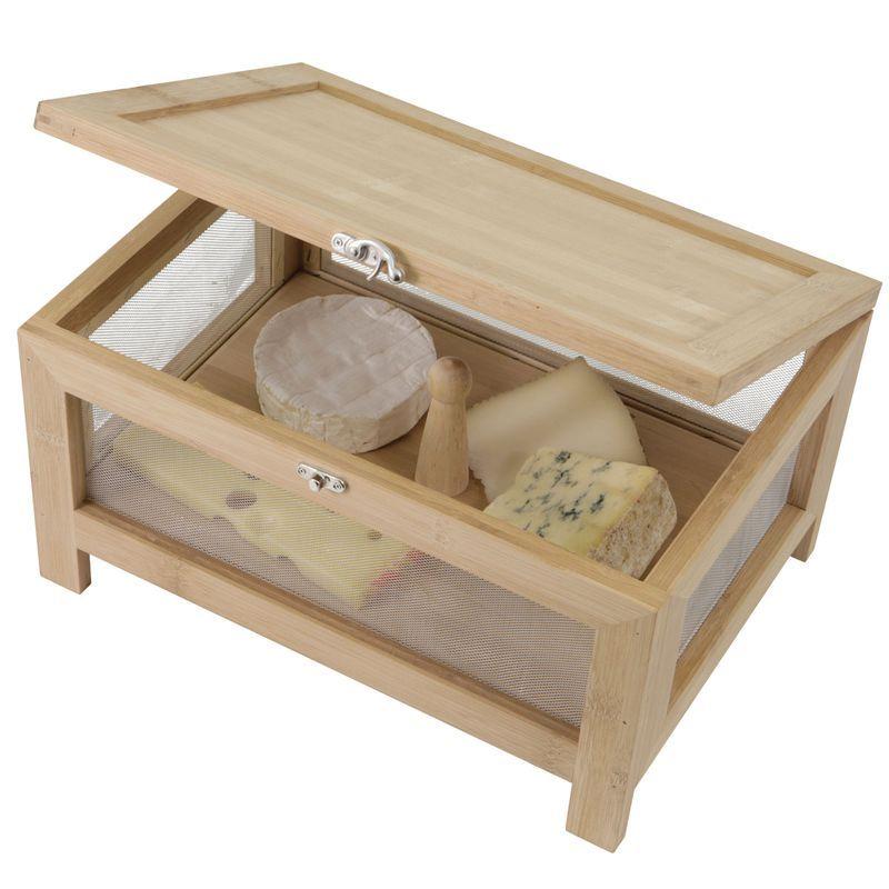 Wooden Cheese Storage Chest Wooden Deli Boxes Wbc Wbc Wbc