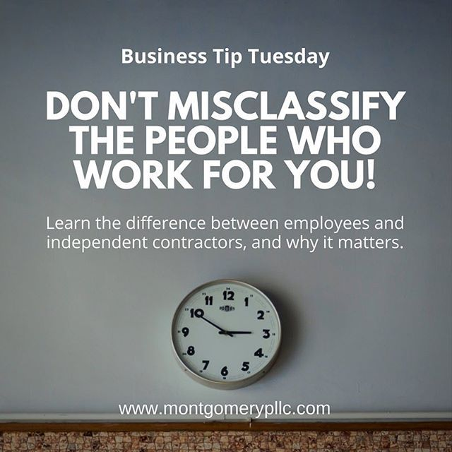 ItS Tuesday Already HereS A Quick Business Tip For You