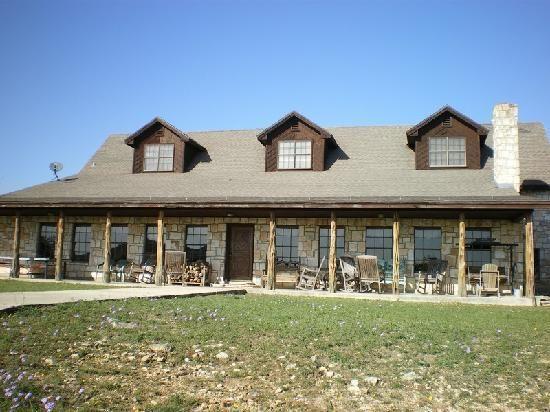 Silver Spur Ranch Metal Building House Plans Metal Building Homes Guest Ranch