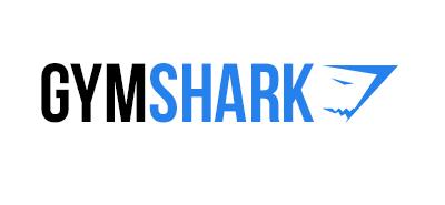 Gymshark Discount Codes