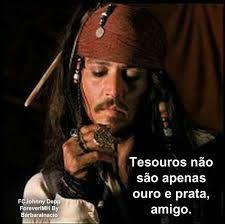 Capitão Jack Sparrow Frases Tumblr Pesquisa Google Frases