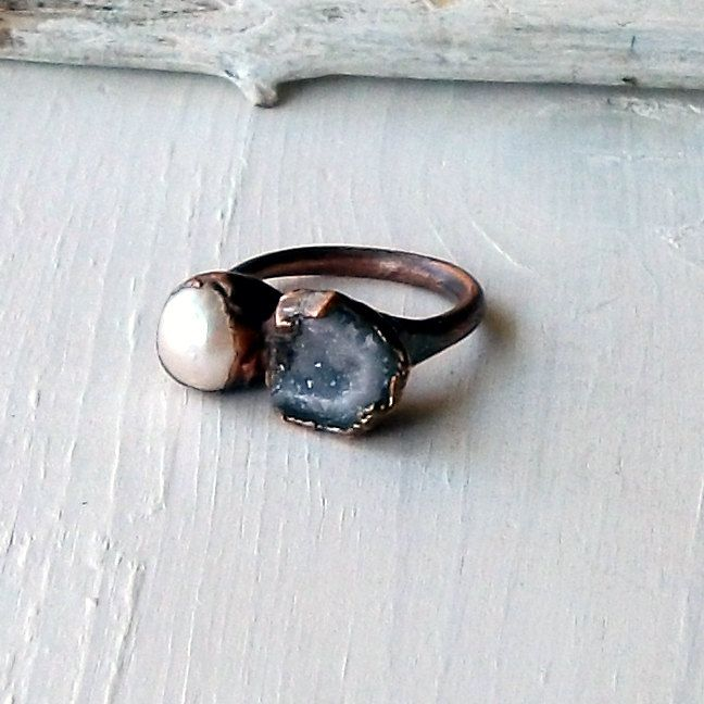 Photo of Etsy :: Your place to buy and sell all things handmade