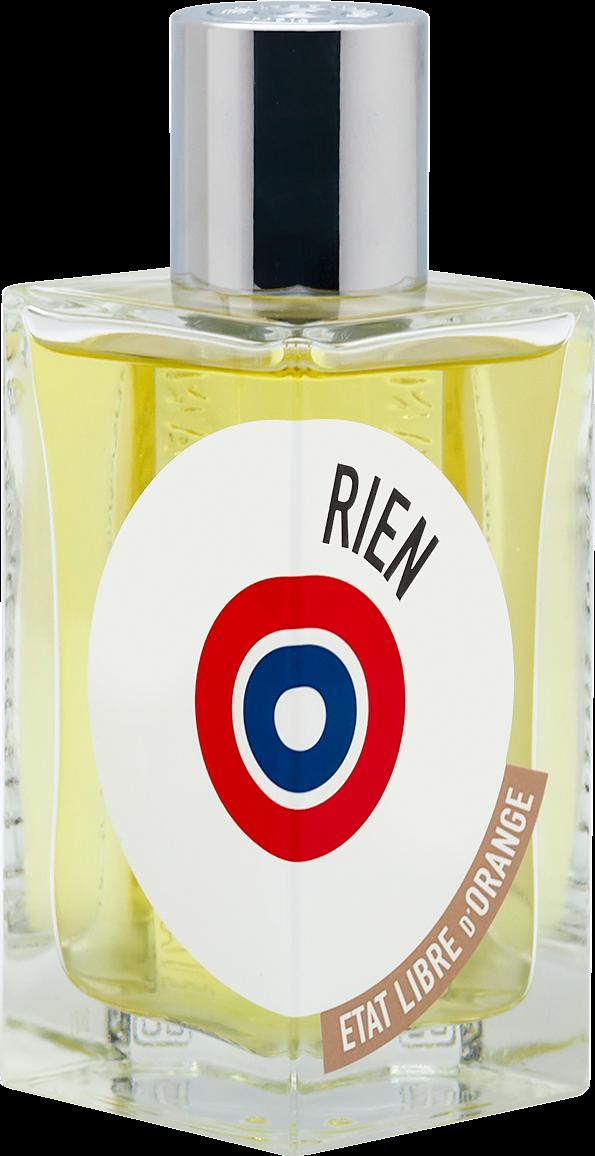 Etat Libre d'Orange Rien Eau de Parfum Spray