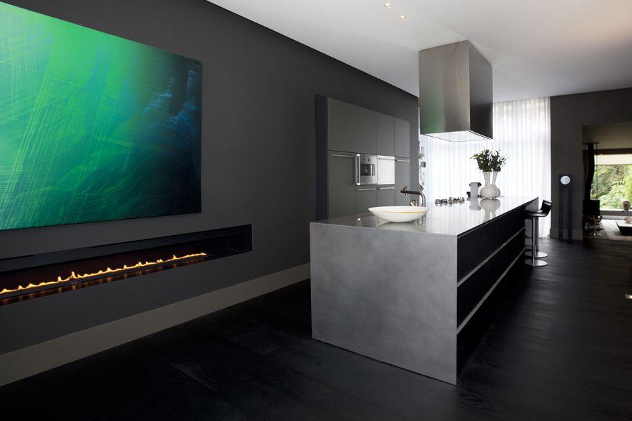 Studio kees marcelis capaz fotografie not just kitchen