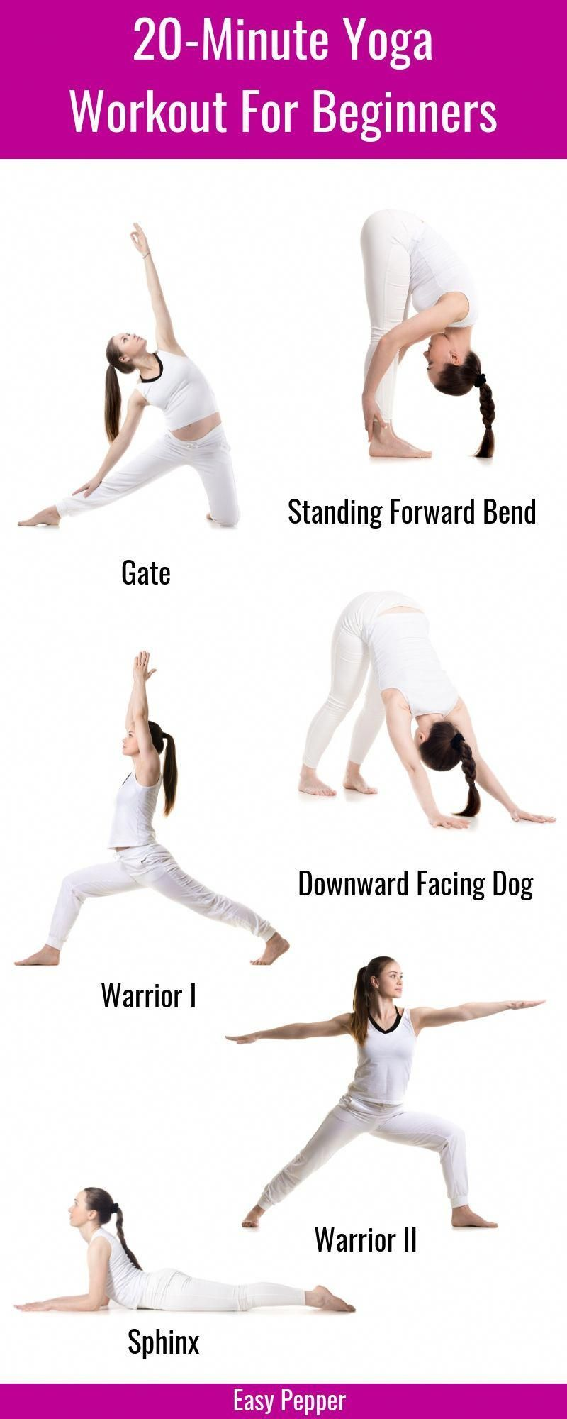 Vacuous Yoga For Beginners Plus Size #yoga #YogaDesign