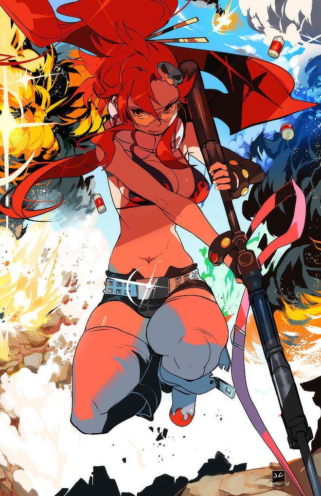 [Image 752433] Dessin, Image manga et Manga