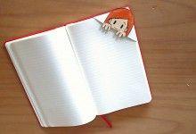bookmark_step15