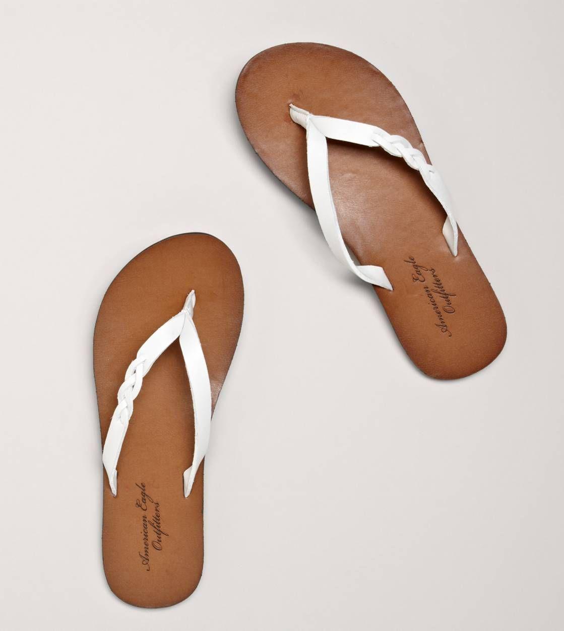 ad7c0e4dc3e Pretty!  24.95 White Leather Shoes