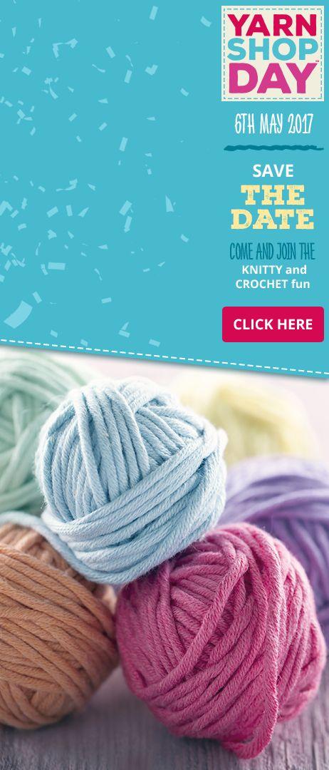 Colourful Placemats | Knitting patterns free, Knitting ...