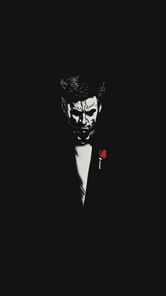 Pin By Sebrine On Awesome Mobile Wallpaper Marvel Wallpaper Phone Wallpaper For Men Wolverine Art