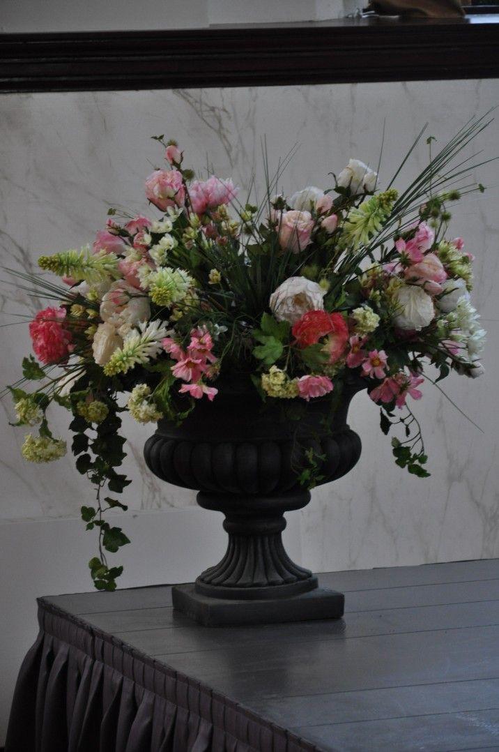 Zeer kunstbloemen in vaas - Google zoeken | Kunstbloemen | Pinterest  ZK43