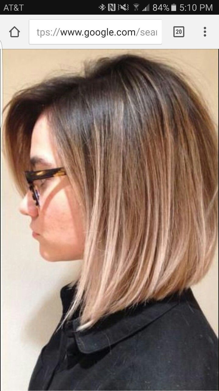 Pin by Δέσποινα ΚεΙμά on Μαλλιά pinterest hair coloring hair