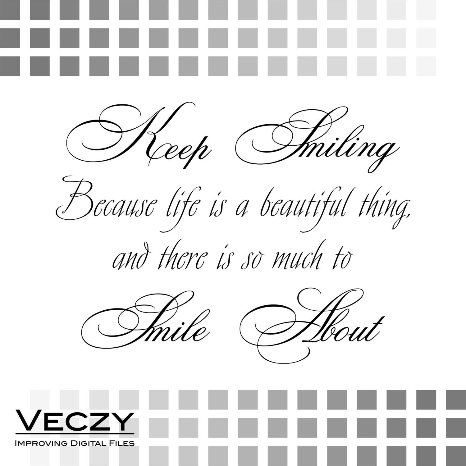 Keep Smiling Marilyn Monroe Quote Svg Quotes Svg Files For
