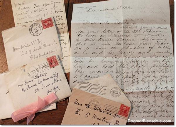 Thrifty Vintage Finds Link Party 70 Vintage Letters Vintage Lettering Lettering Vintage Decor