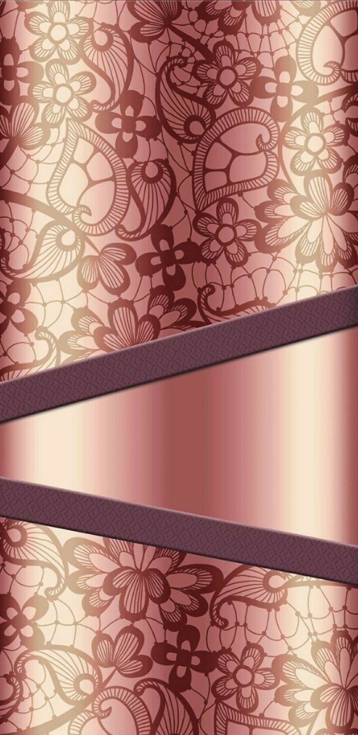 Pin by ♡☆Fenedhis Lasa☆♡ on Edge Effect   Rose gold quote wallpaper, Marble iphone wallpaper ...