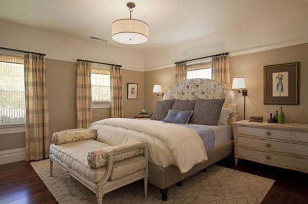 29 Colores Para Habitaciones Dignos De Confianza Dormitorios Dormitorio De Mujer Colores Para Habitaciones