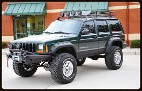 Pin By Jorge Alvear On Cool 4wds Jeep Cherokee Jeep Xj Lifted Jeep Cherokee