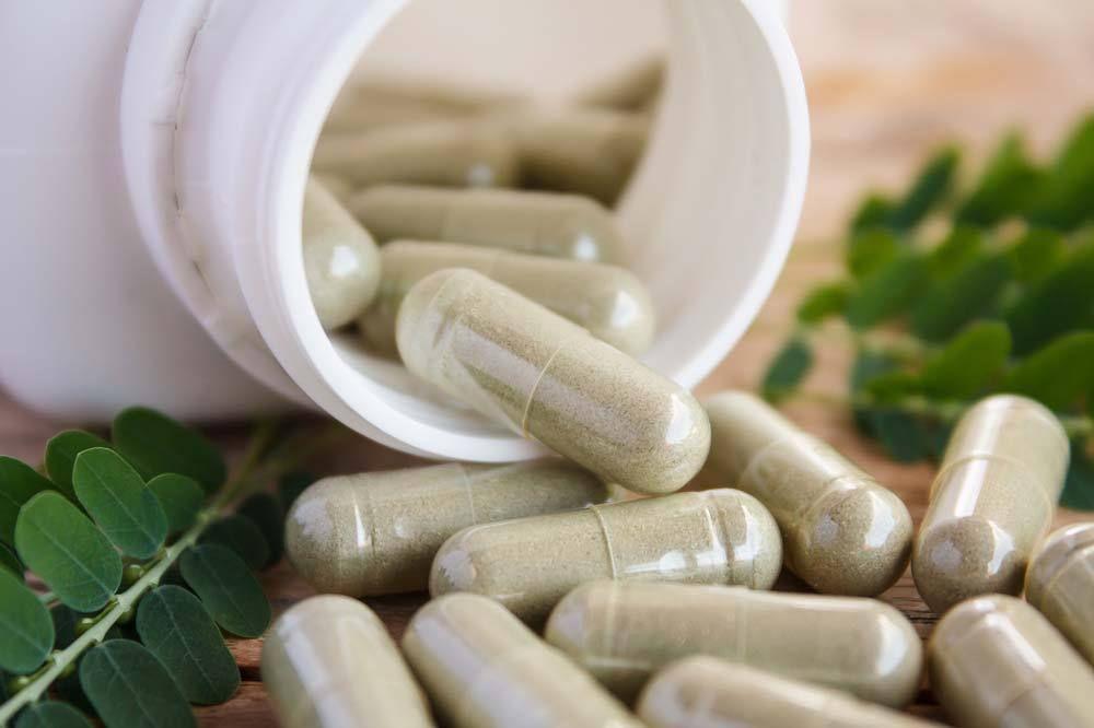 DetoxPlus | Best diet pills, Diet pills, Best diets