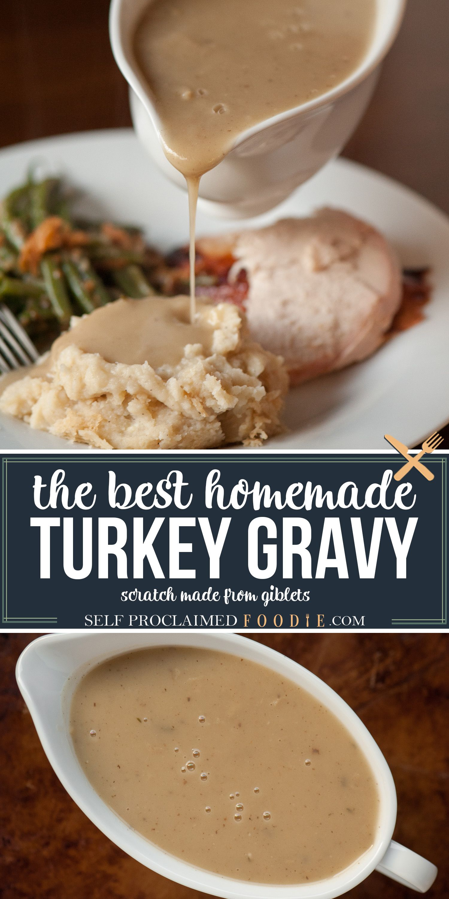 6949bf570a685adc8149e2dd58d70b06 - Better Homes And Gardens Giblet Gravy