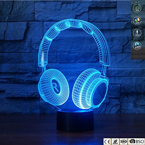 Check This Awesome Product By Going To The Link At The Image Note It S An Affiliate Link To Amazon Luminaria 3d Luminaria Acrilico