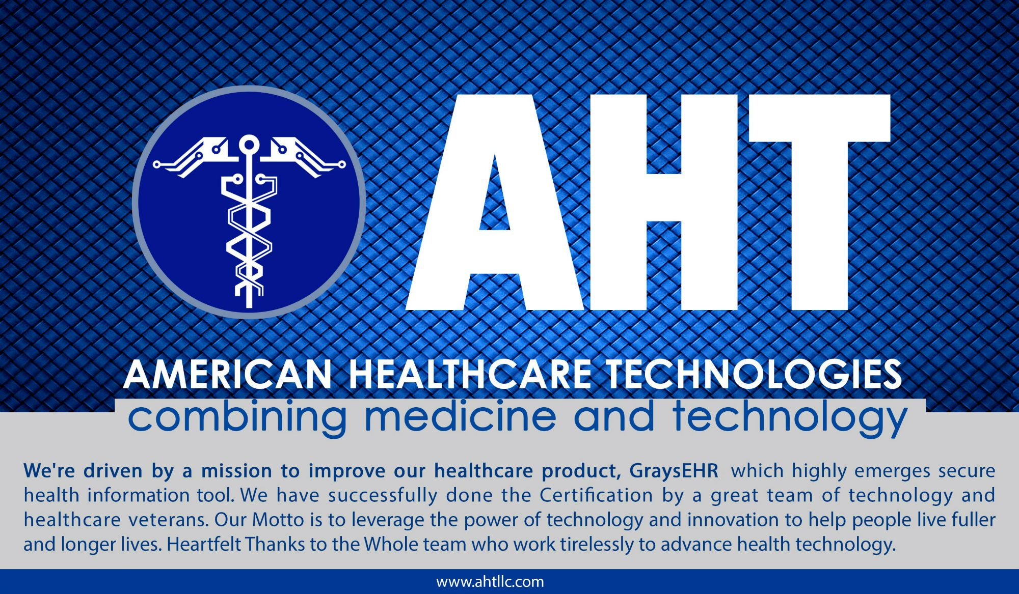 Pin by American Healthcare on American Healthcare