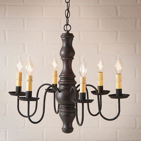 Country Foyer Lighting Irvins Tinware Irvin S Country Tinware