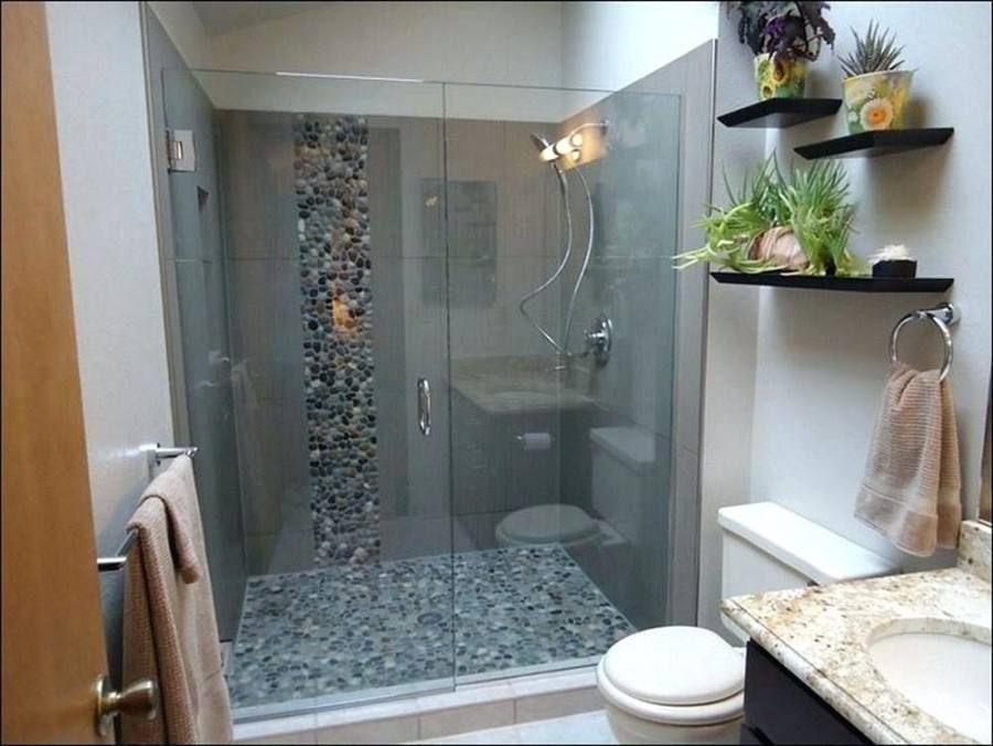 Badezimmer Ideen Begehbare Dusche Home Decorating Ideas Badezimmer Garten Mobelmodelle In 2020 Badezimmer Design Kleine Badezimmer Und Kleine Badezimmer Design