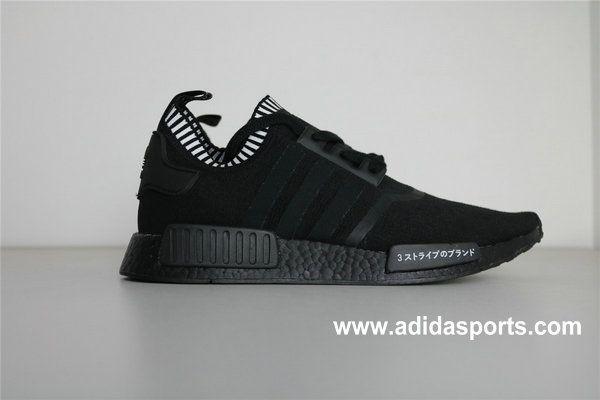 adidas yeezy 350 impulso v2 nero adidas nmd primeknit white og