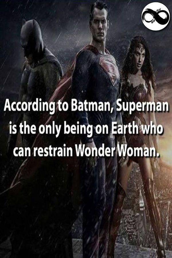 realinfinitywar superman batman wonderwoman
