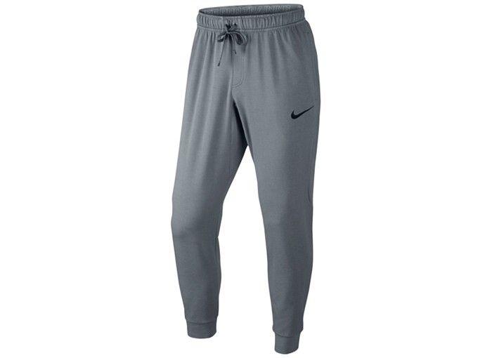 2838296fd13b Nike Dri-FIT Touch Fleece Sweatpants - Pants - Men - Macy s ...
