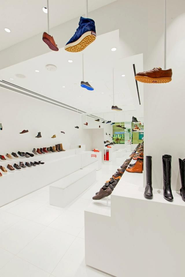campre shoes store campre shoes store